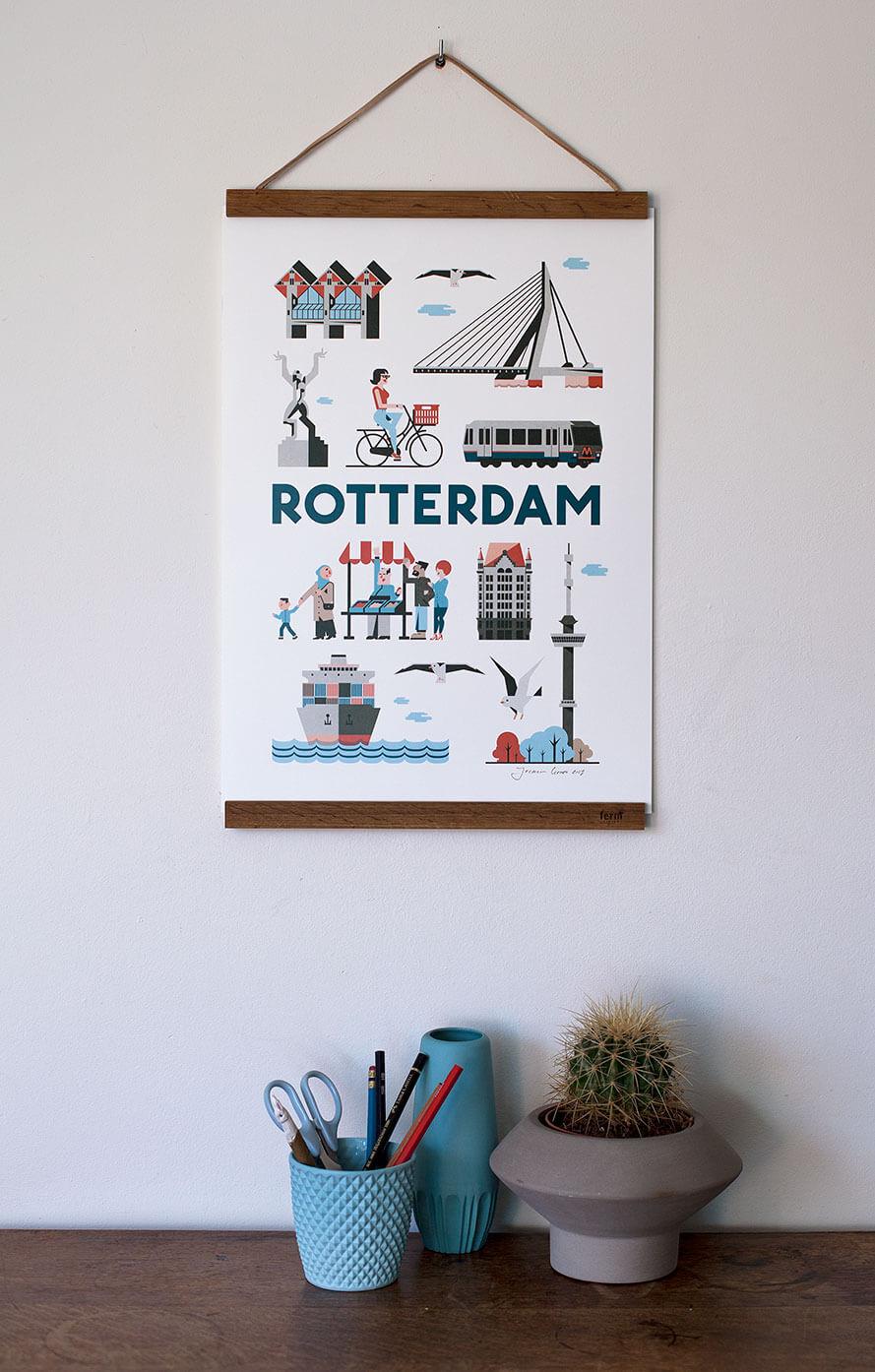 Rotterdam_Foto