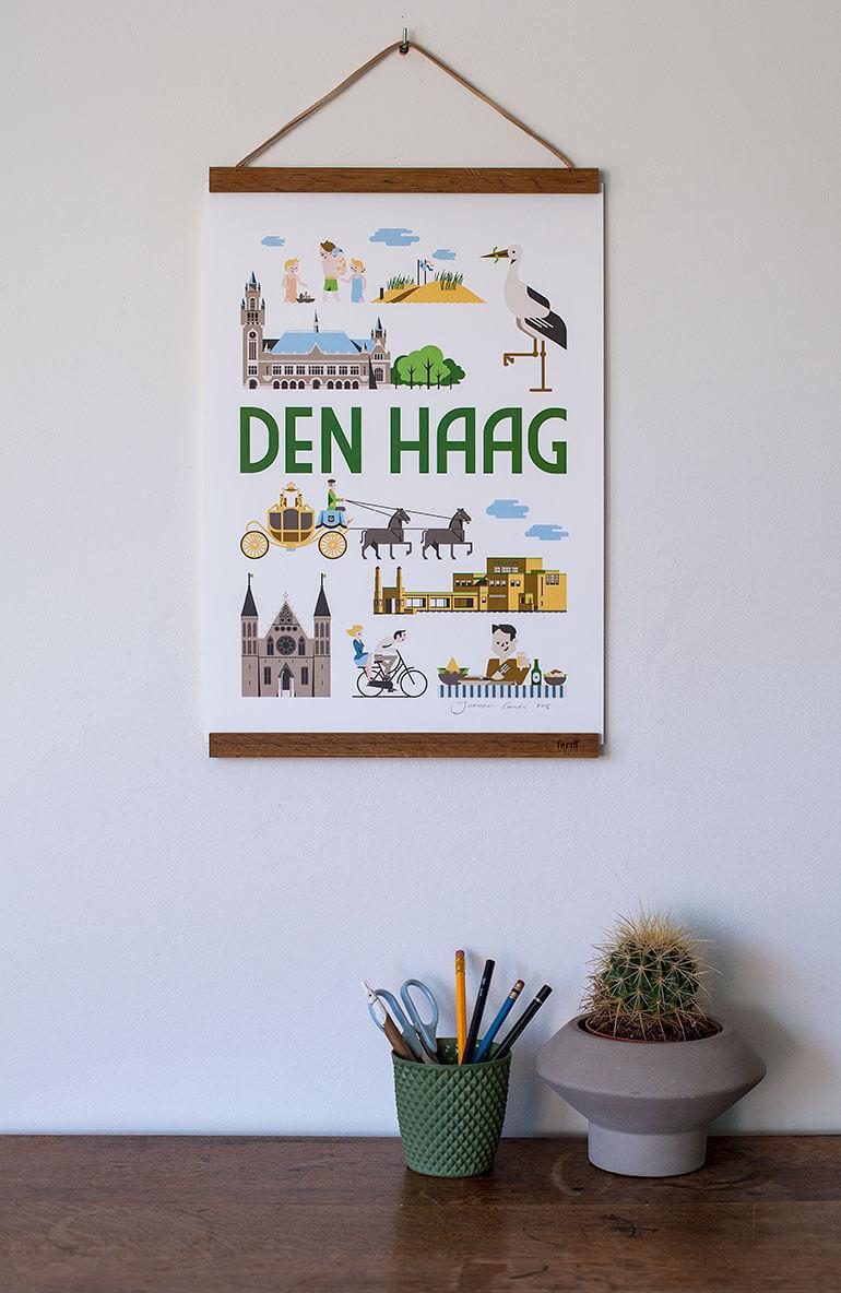 Den-Haag_Foto
