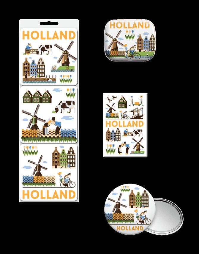 Holland_Souvenirs1