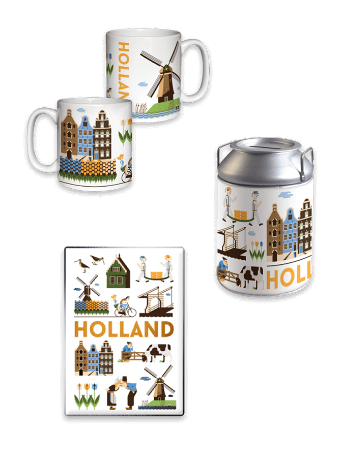 Holland_Souvenirs2