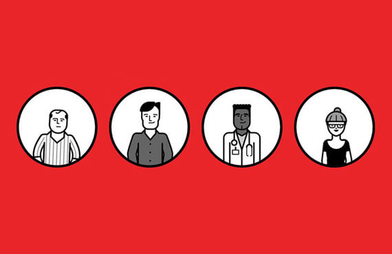 Animatie & infographics Ondernemersfonds Utrecht
