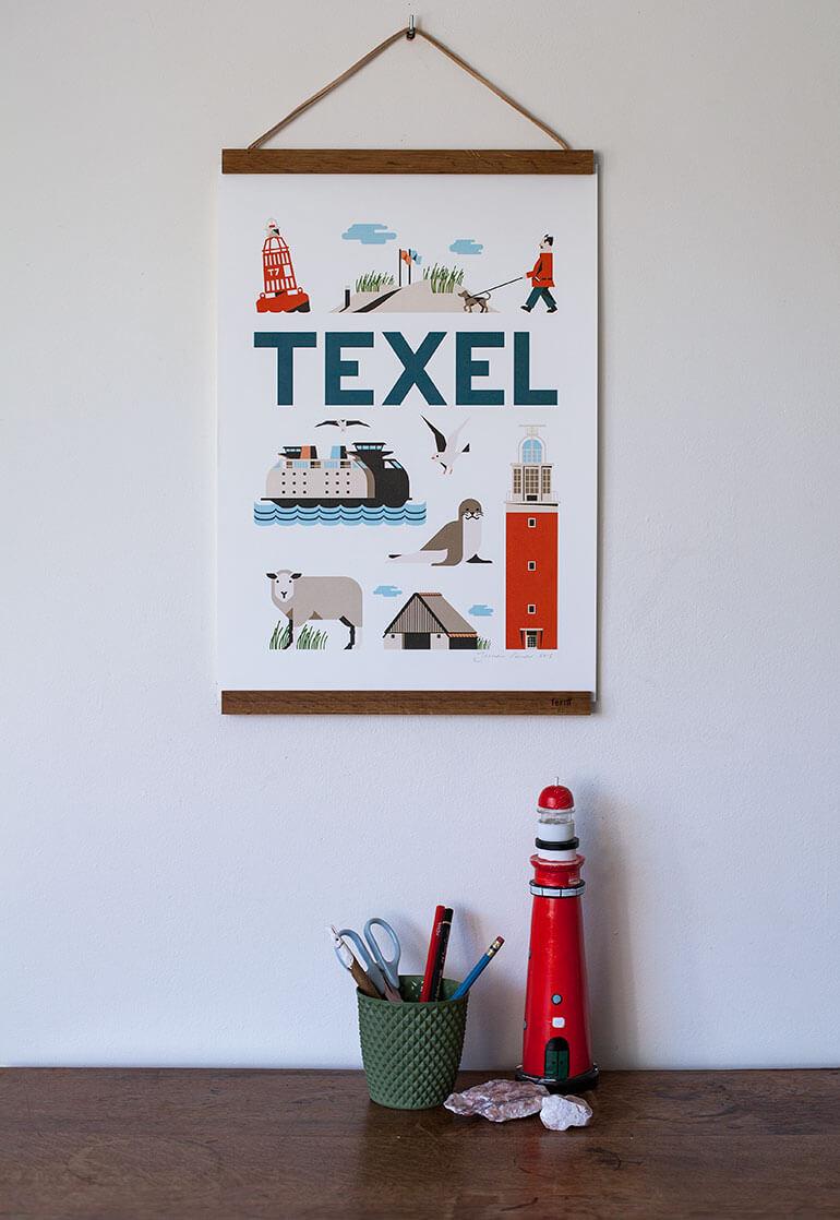 Texel_Foto