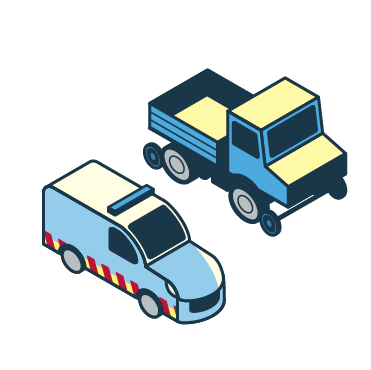BTD-Planner_Animatie_Losse-elementen_Wagenpark