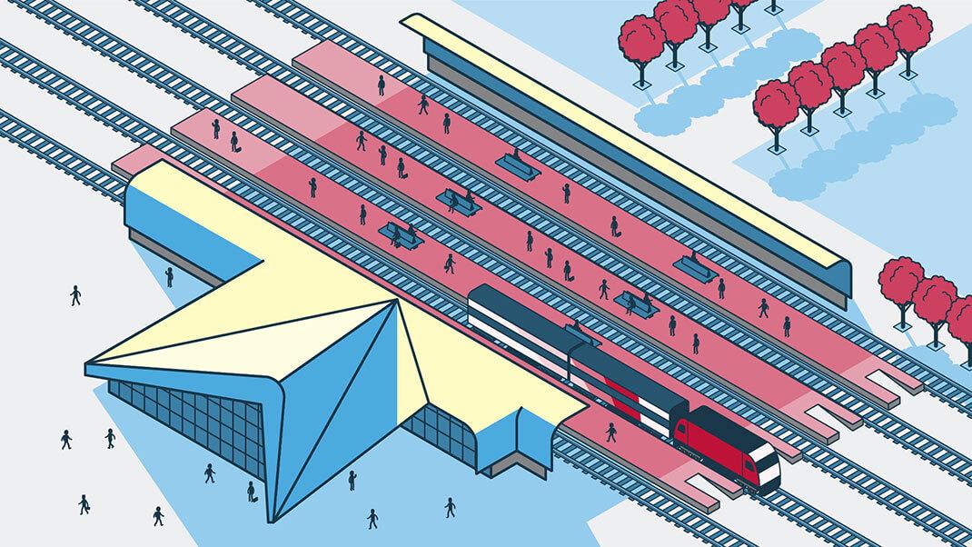 BTD-Planner_Animatie_RotterdamCS