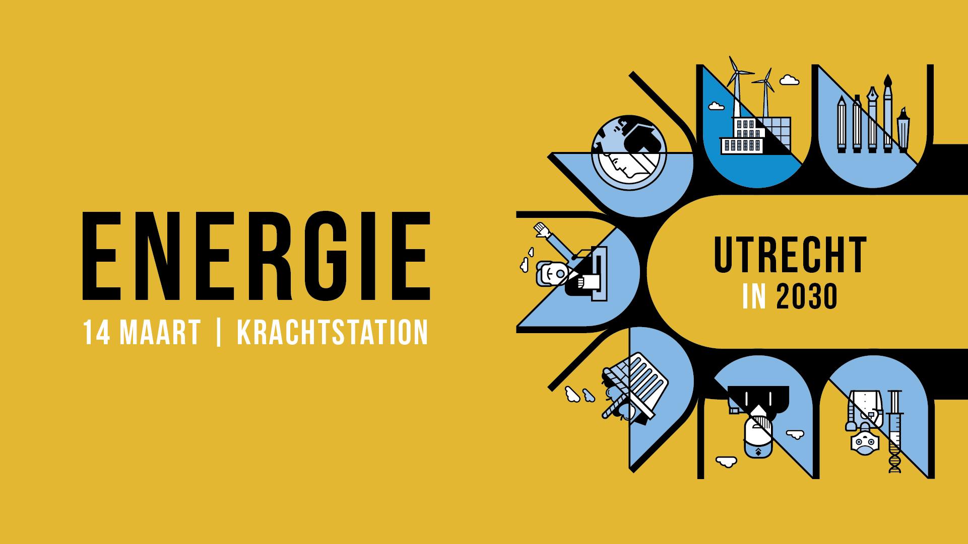 Utrecht2030_Facebook_Eventbanner_Energie