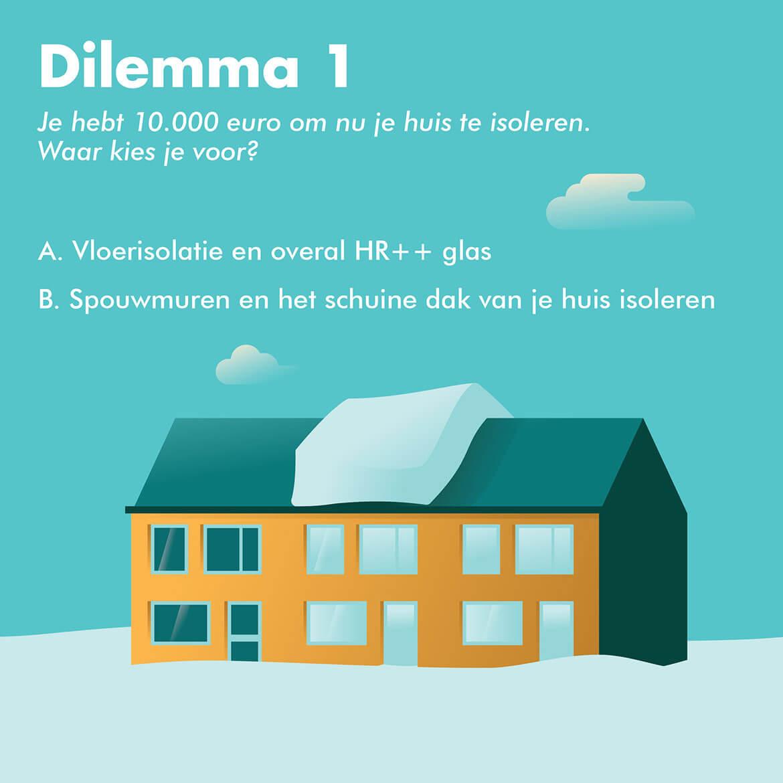 Provincie-Brabant_Dilemma_1