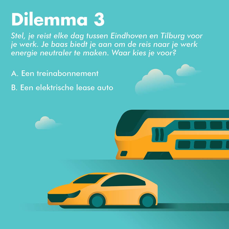 Provincie-Brabant_Dilemma_3_3