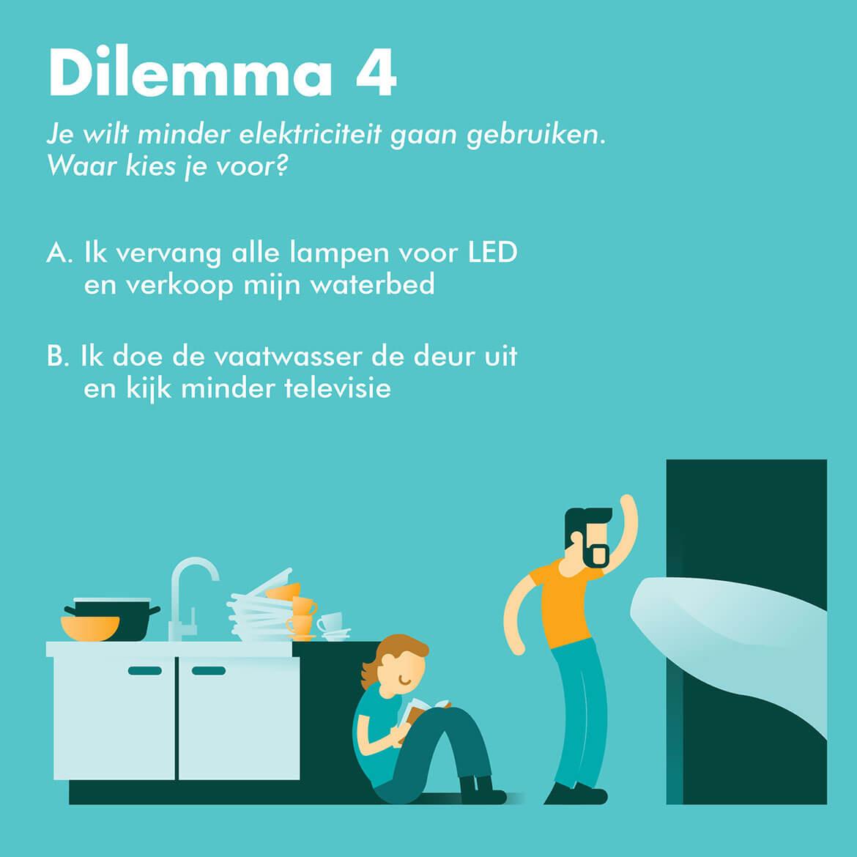 Provincie-Brabant_Dilemma_4
