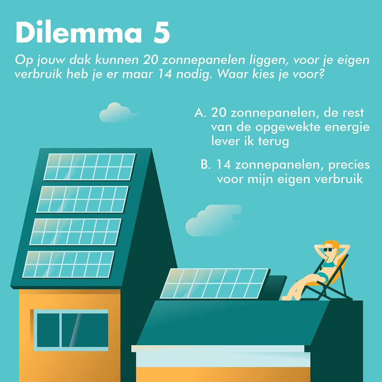 Provincie-Brabant_Dilemma_5