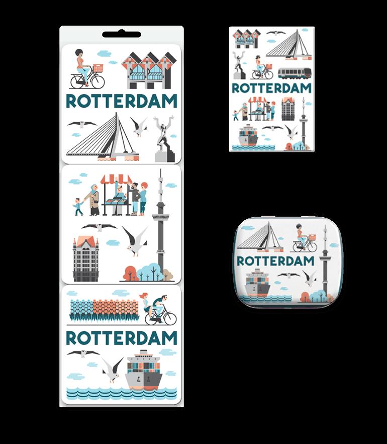 Rotterdam_Souvenirs1