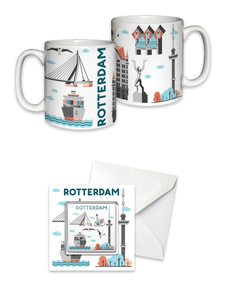 Rotterdam_Souvenirs2