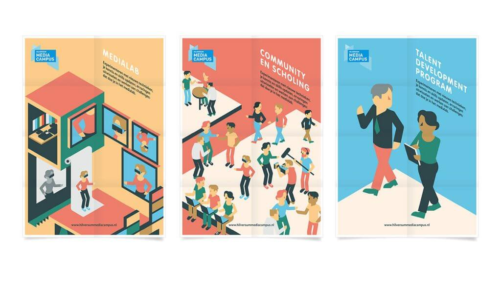 HMC_Posters