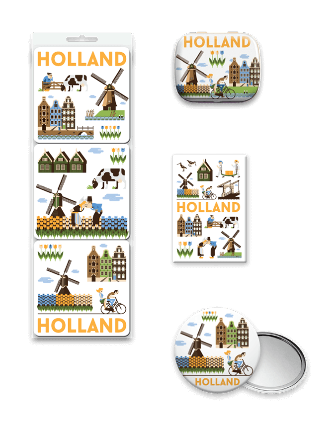 Holland_Souvenirs1