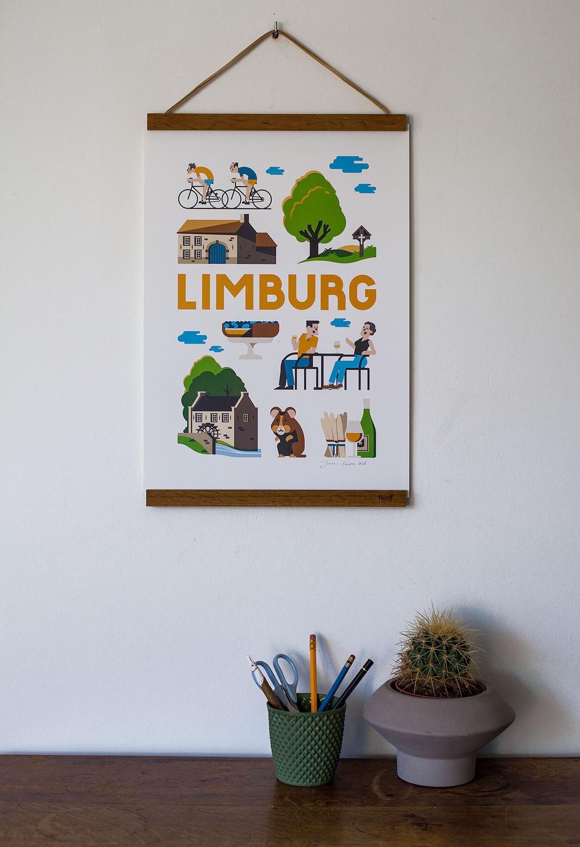 Limburg_Foto