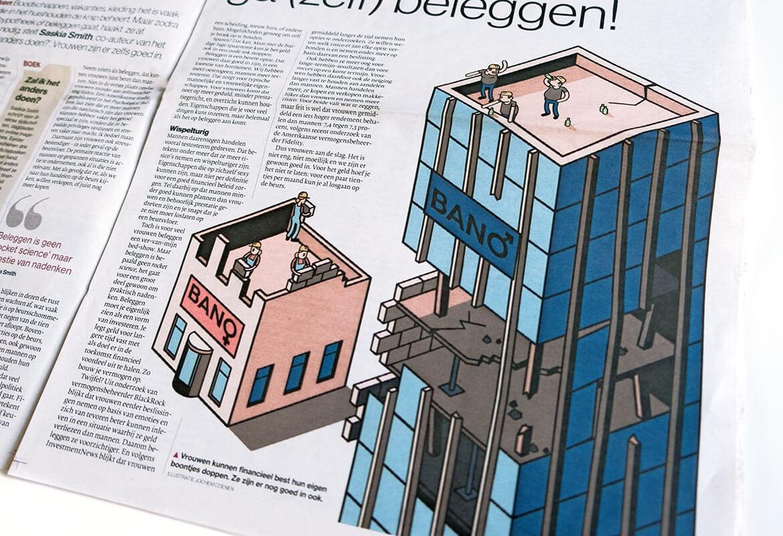 AD_Beleggen_Foto