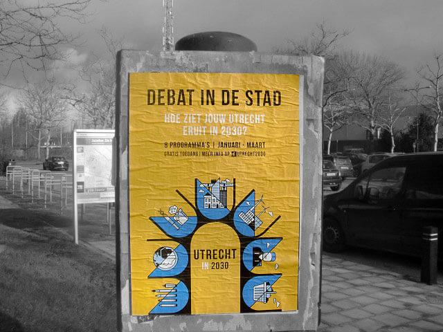 Utrecht2030_Foto1