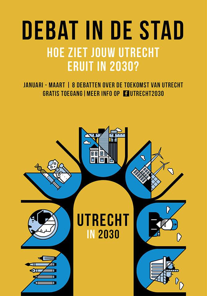 Utrecht2030_Poster_B1
