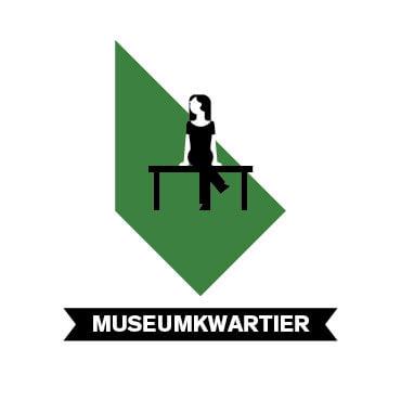Iconen_Stadskwartieren_Museumkwartier