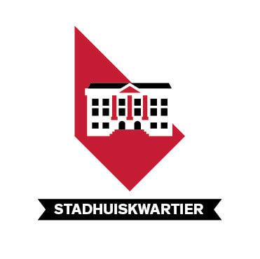 Iconen_Stadskwartieren_Stadhuiskwartier