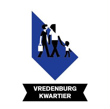 Iconen_Stadskwartieren_Vredenburgkwartier