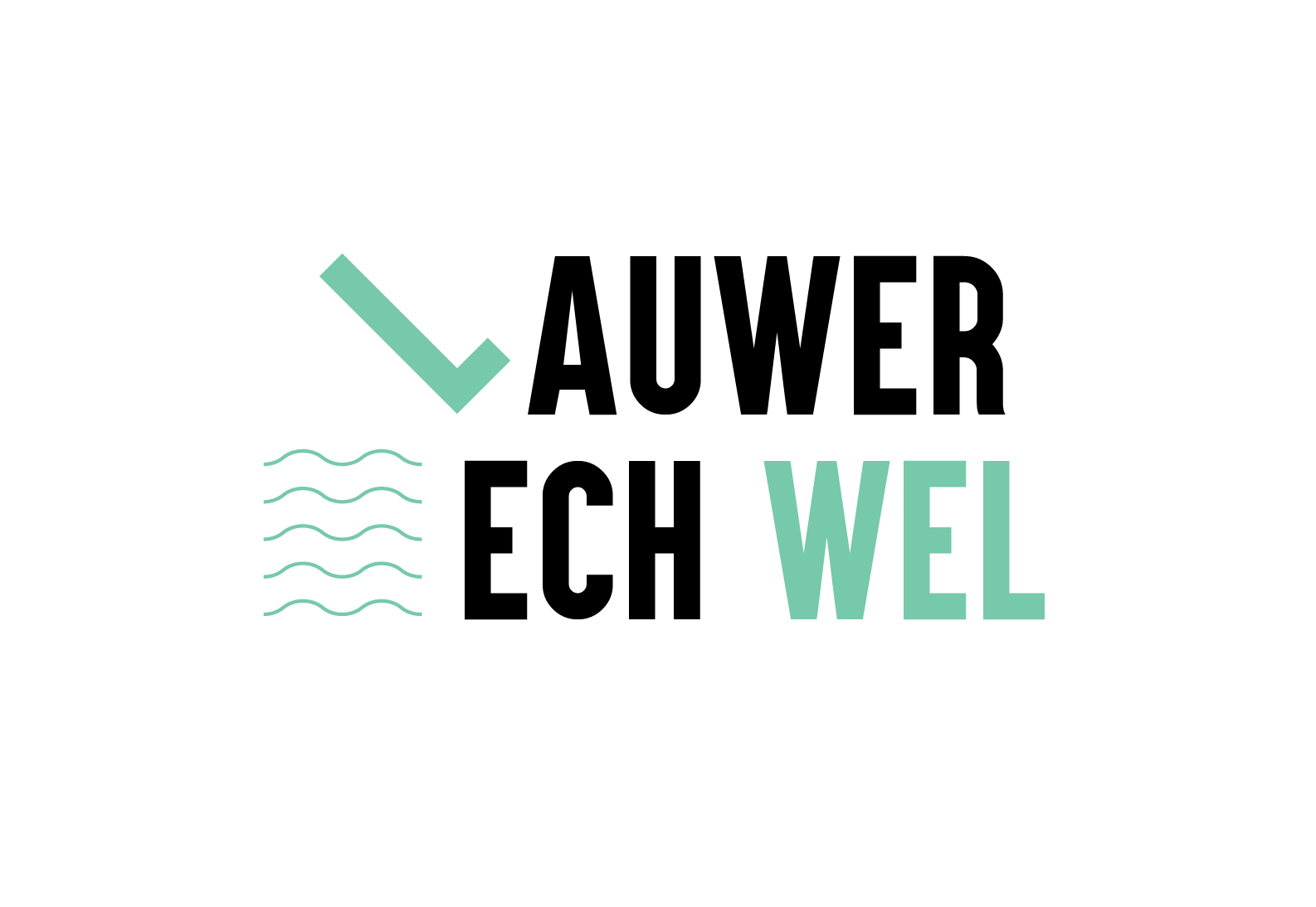 Lauwerecht_Logo_Def