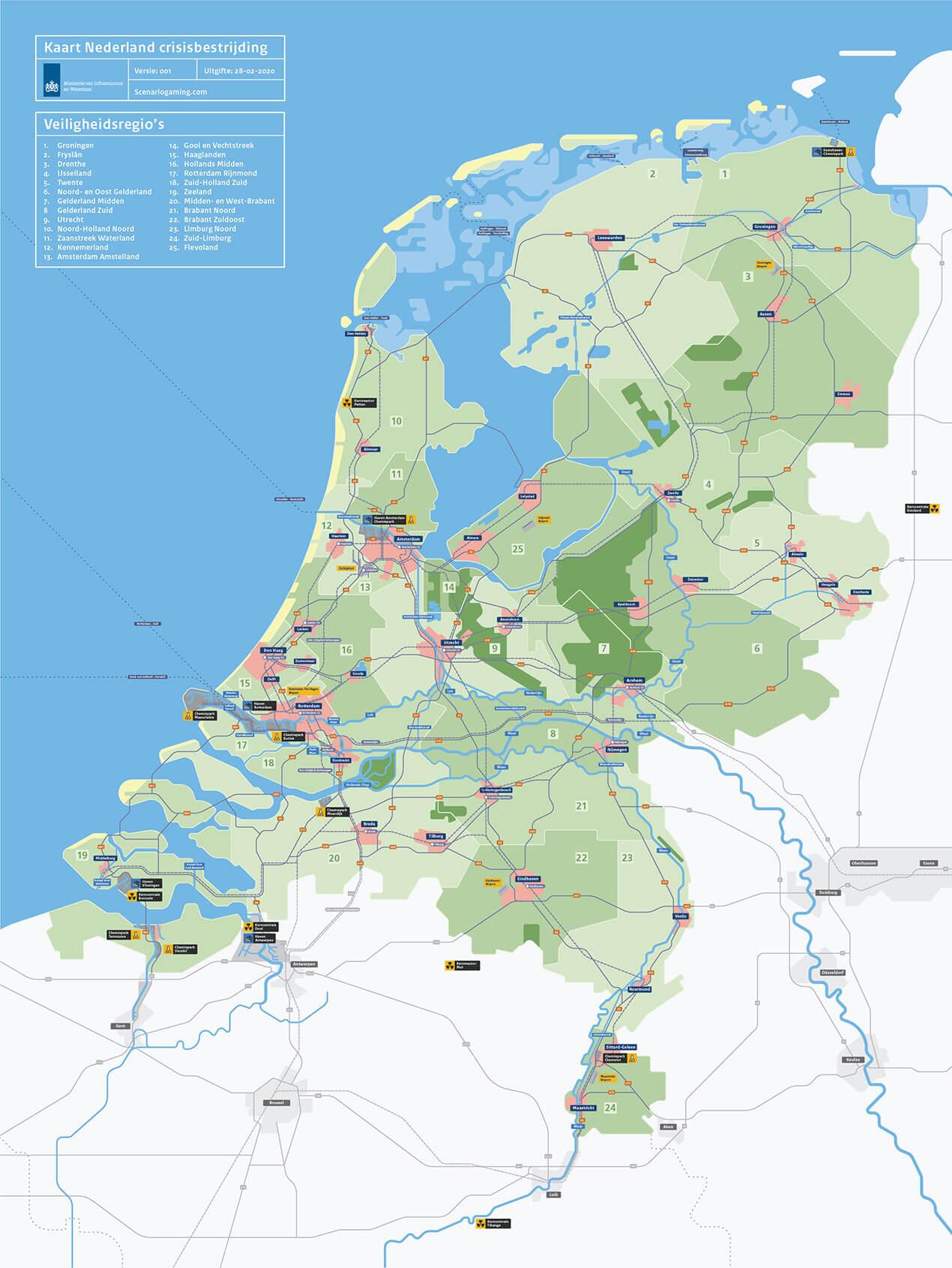 DCC-I&W_Kaart_Nederland