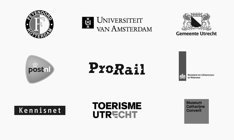 Logo's-opdrachtgevers_2020