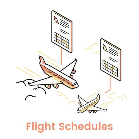 Cargoguide_Features_Flight-Schedules