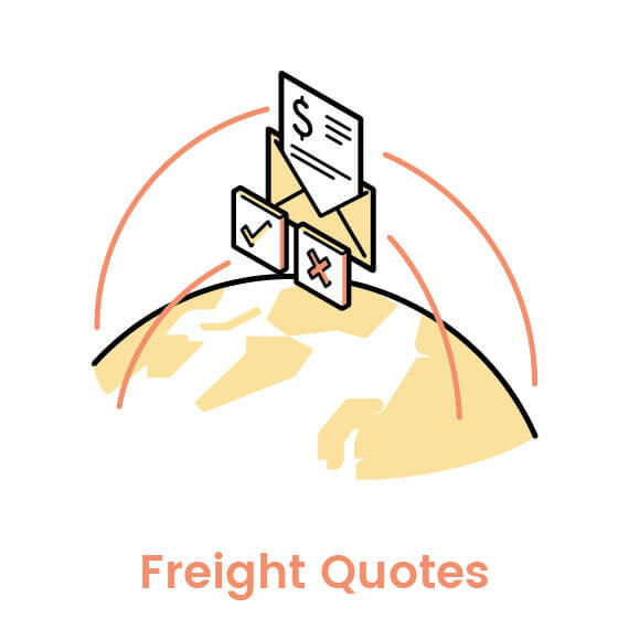 Cargoguide_Features_Freight-Quotes