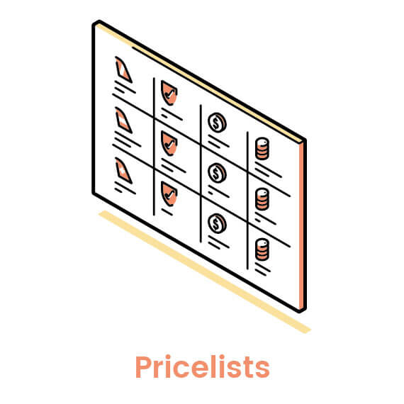 Cargoguide_Features_Pricelists