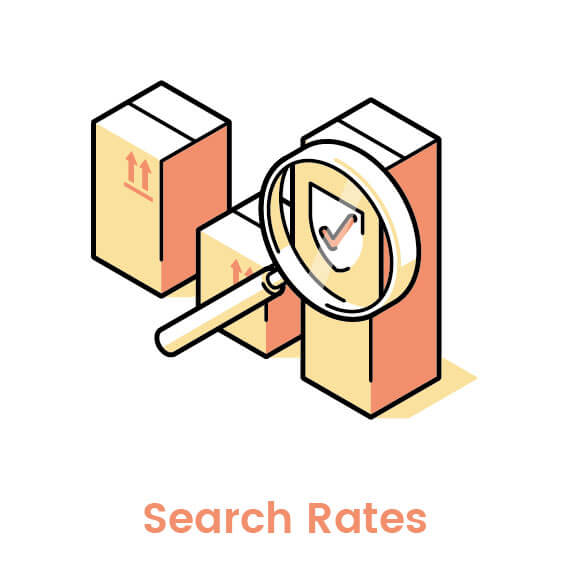 Cargoguide_Features_Search-Rates