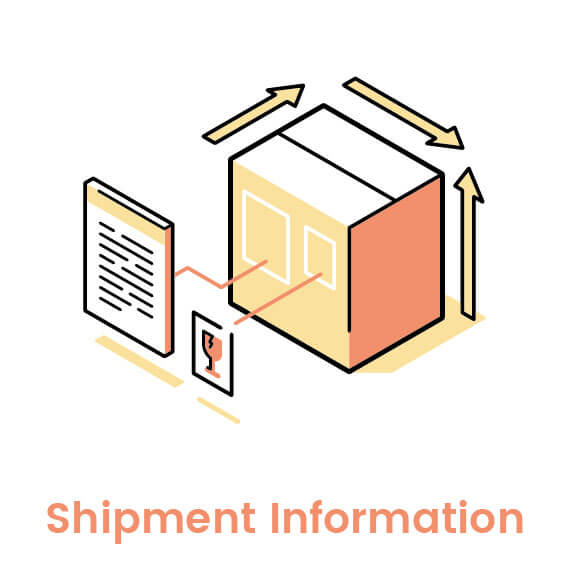 Cargoguide_Features_Shipment-Information