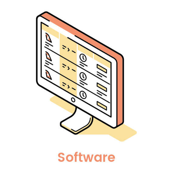 Cargoguide_Features_Software