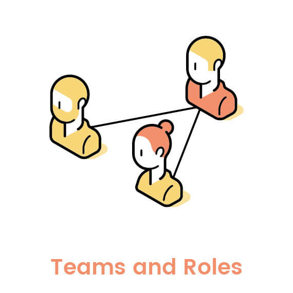 Cargoguide_Features_Teams-&-Roles