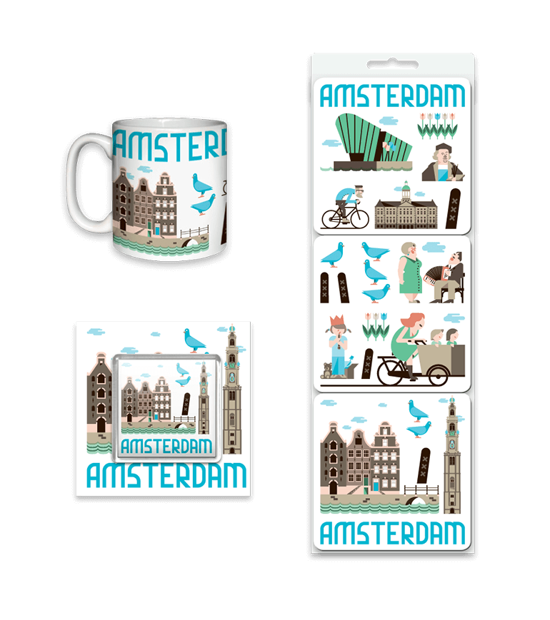 Amsterdam_Souvenirs1