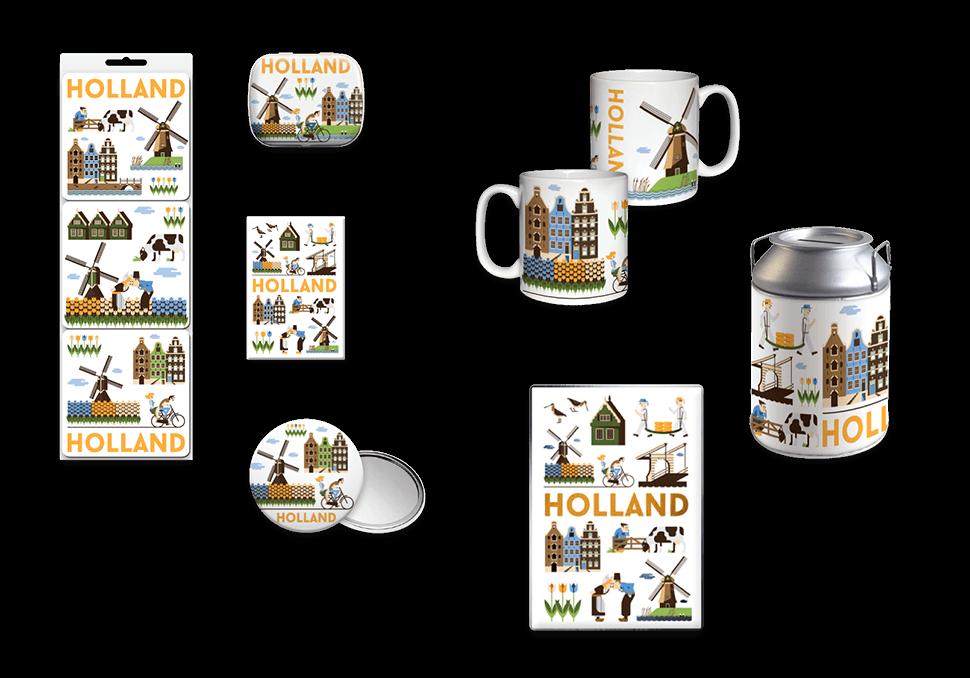 Holland_Souvenirs-3