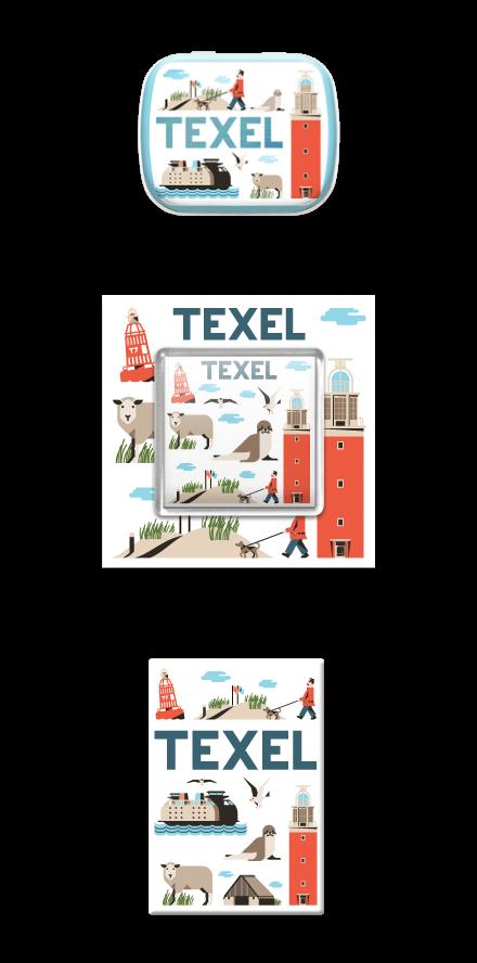 Texel_Souvenirs