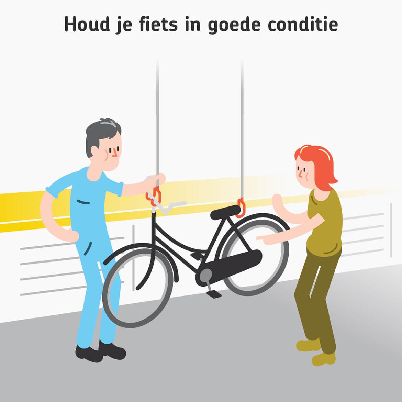 Fietsersbond_Fiets-in-goede-conditie
