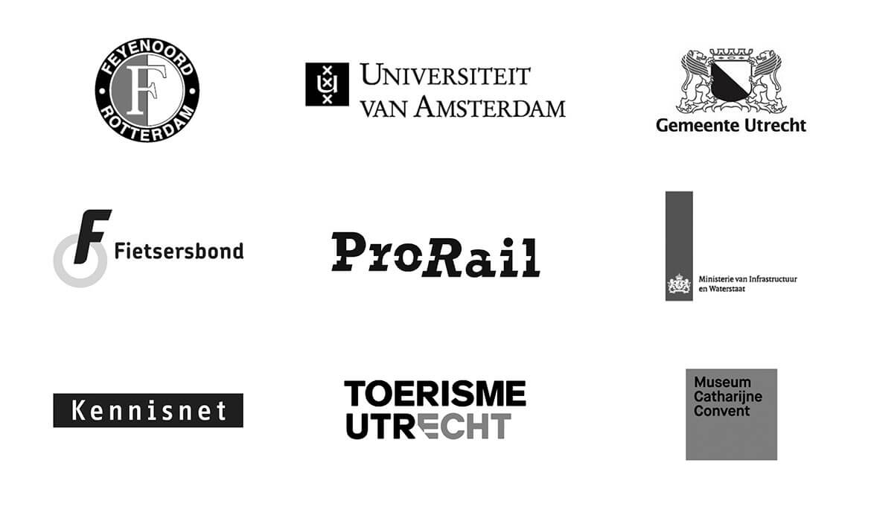 Logo's-opdrachtgevers_2021