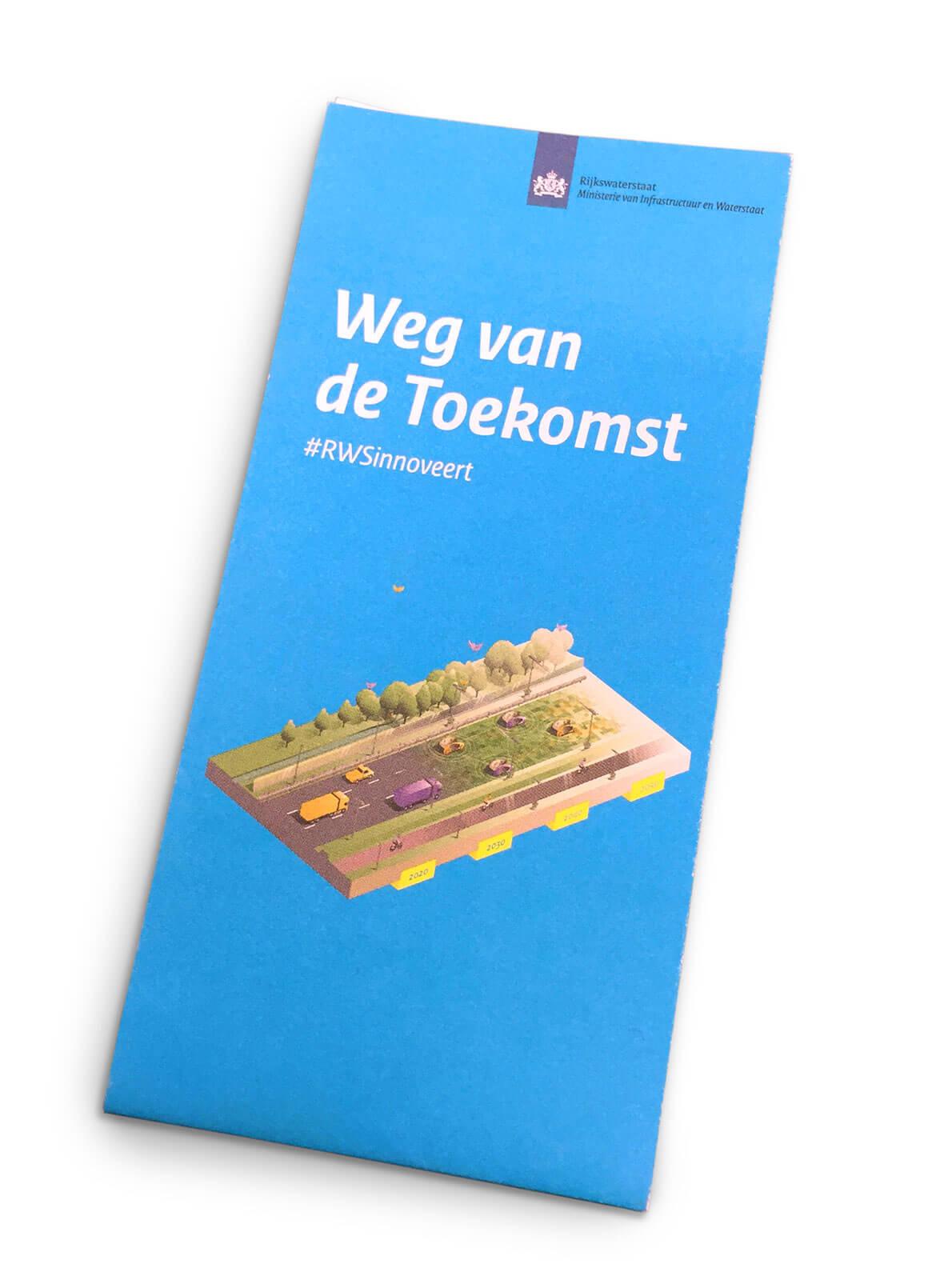 RWS_Snelweg-vd-toekomst_Folder