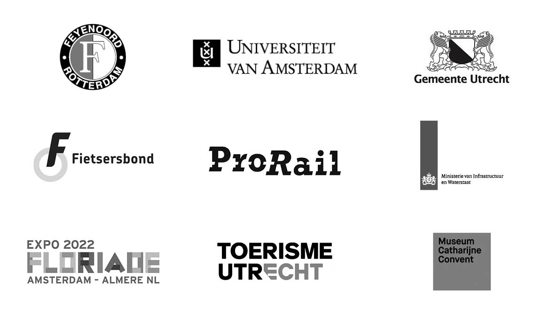 Logos-opdrachtgevers_2021_B