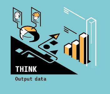 TNO_Spelbord_Portfolio_Output-data