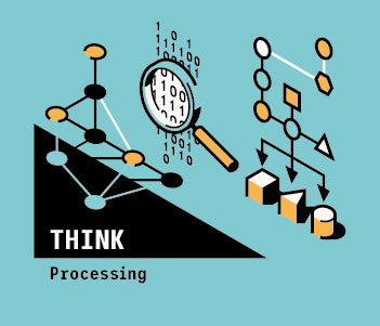 TNO_Spelbord_Portfolio_Processing